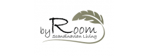 by Room